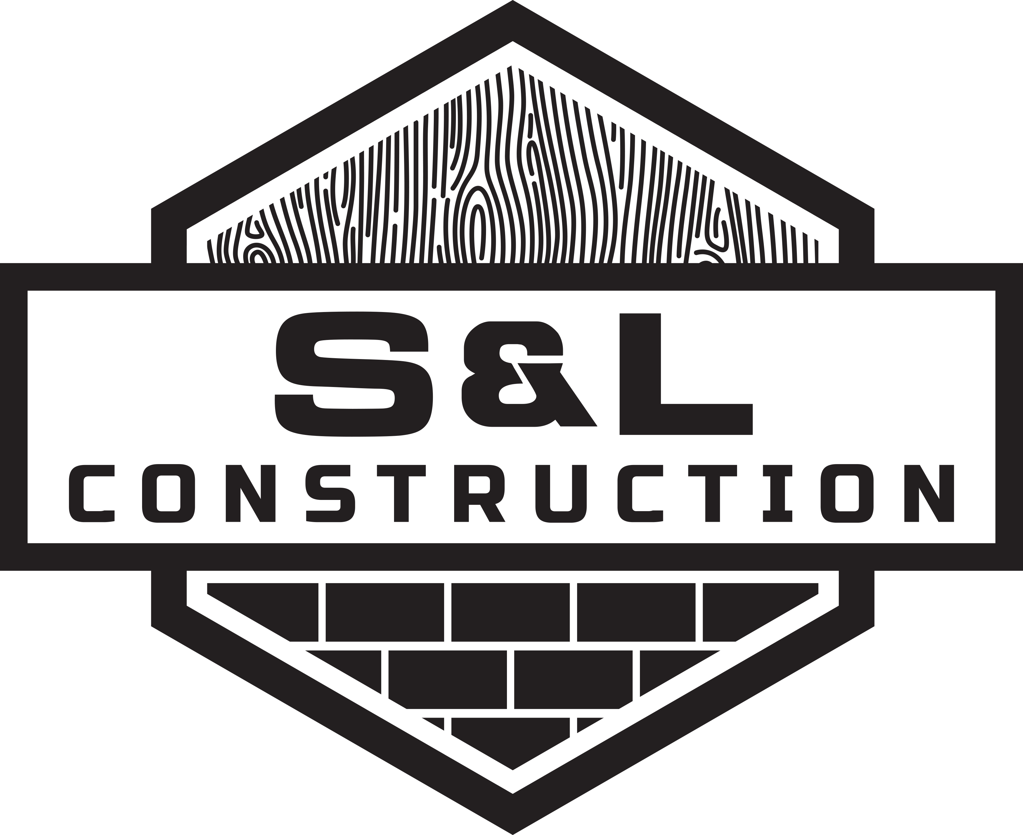 S and L Construction Torbay